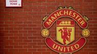 Manchester United Resmi Dapatkan Raphael Varane