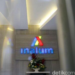 Sudirman Said Kritik soal Akuisisi Freeport, Ini Respons Inalum