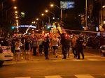 Video: Detik-detik Penembakan 9 Orang di Toronto