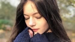 Ingat Anak Bella di Film Twilight? Sekarang Lebih Cantik dan Suka Olahraga