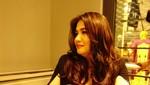Maudy Koesnaedi yang Cantiknya Awet