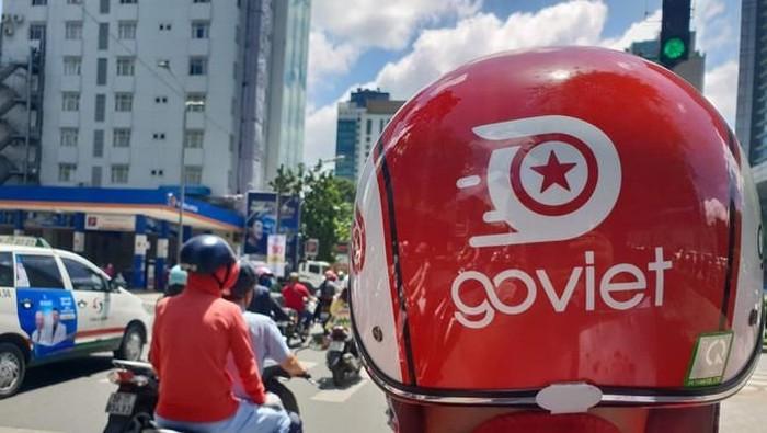 Foto: Dok. genk.vn