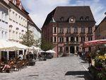Kota Kecil di Jerman Tolak Pembangunan Masjid Baru