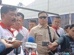 TNI-Polri Siap Amankan Asian Games di Jakarta dan Palembang
