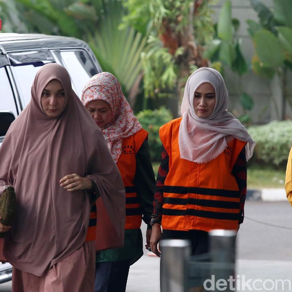 18 Anggota DPRD Kota Malang Segera Disidang