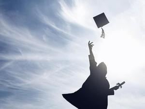 Ini 10 Universitas Terbaik di Indonesia 2020 Menurut Webometrics