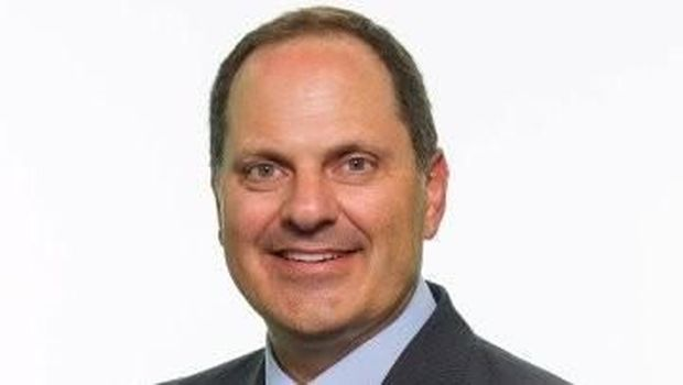 Jeff Schmitz, Chief Marketing Officer, Zebra Technologies