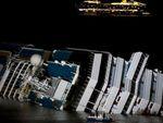 Solusi Cerdas Evakuasi Penumpang Saat Kecelakaan Kapal Laut