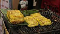 Wisata Kuliner di Kota Tuan Rumah Asian Games 2018