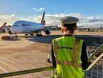 Industri Penerbangan Australia Krisis Tenaga Pilot
