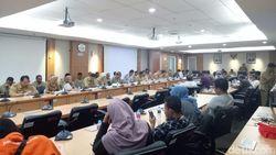 Penyerapan Rendah, Ketua DPRD DKI: Masa Harus Gaya Ahok Lagi?