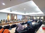 Penyerapan Rendah, Ketua DPRD DKI: Masak Harus Gaya Ahok Lagi?