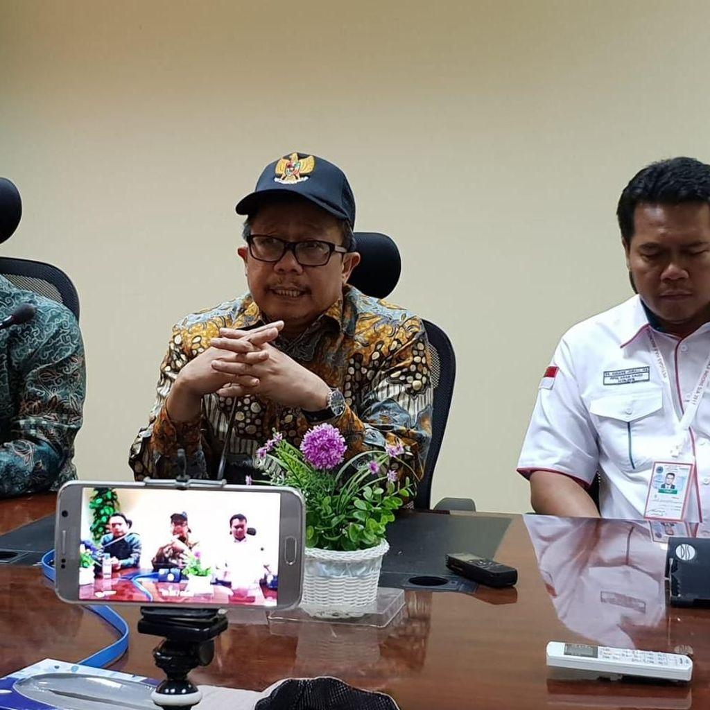 KJRI Ikut Pastikan Bumbu Indonesia Digunakan untuk Jemaah Haji