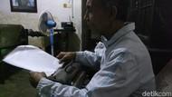 Menpora Datang, Soeharto Urungkan Niat Kirim Surat ke Jokowi