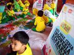 Menemukan Permata dalam Diri Anak Generasi Digital