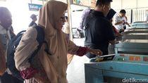 KCI: Kartu Elektronik Bank Belum Semua Terbaca di Sistem Baru