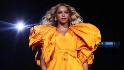 5 Perempuan Paling Powerful di Dunia Musik