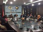 Gerindra Dorong RUU Kekerasan Seksual Segera Disahkan