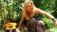 Mahasiswa Ini Buktikan Bisa Makan Enak dan Kenyang dari Mengais Tempat Sampah