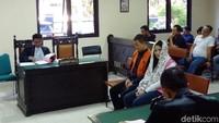 Disebut Mantan Napi, Angela Lee: Why Not?