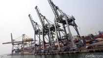 Sri Mulyani Bahas Pembiayaan Ekspor Bareng Menkeu se-Afrika dan Asia