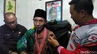 Ketemu Soeharto, Menpora akan Dorong UU Kesejahteraan Atlet