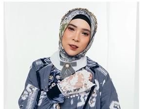 Buat Kamu yang Baru Berhijab, Fitrop Berbagi Tips Hijab Starter Kit