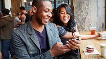 Punkt, Ponsel Android 4G yang Minimalis