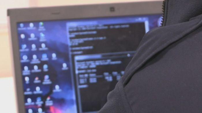 45 Persen Perusahaan Australia Kena Serangan Siber