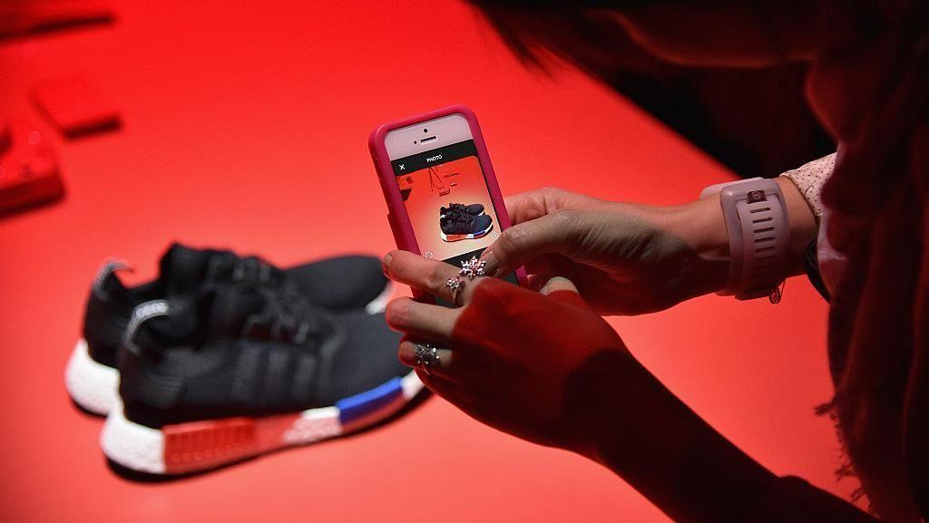 Wajib Tahu, Inilah 3 Sneakers Terpopuler di Instagram