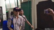 Tio Pakusadewo Bebas dari Penjara!