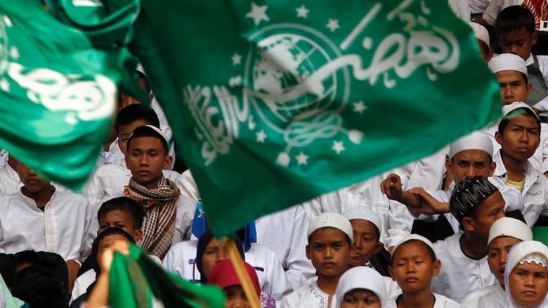 Teknologi Blockchain Bisa Digunakan Membantu Pemilu di Indonesia