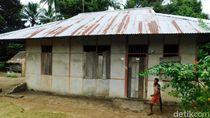 Apakah Kemiskinan di Papua Ikut Turun?