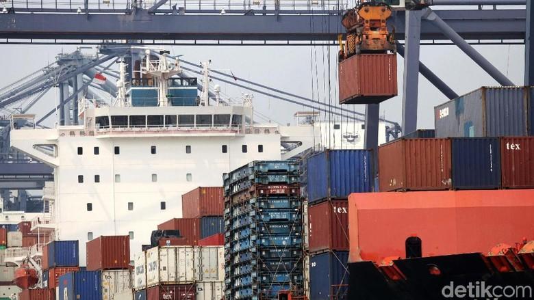Kualitas Pertumbuhan Ekonomi Indonesia