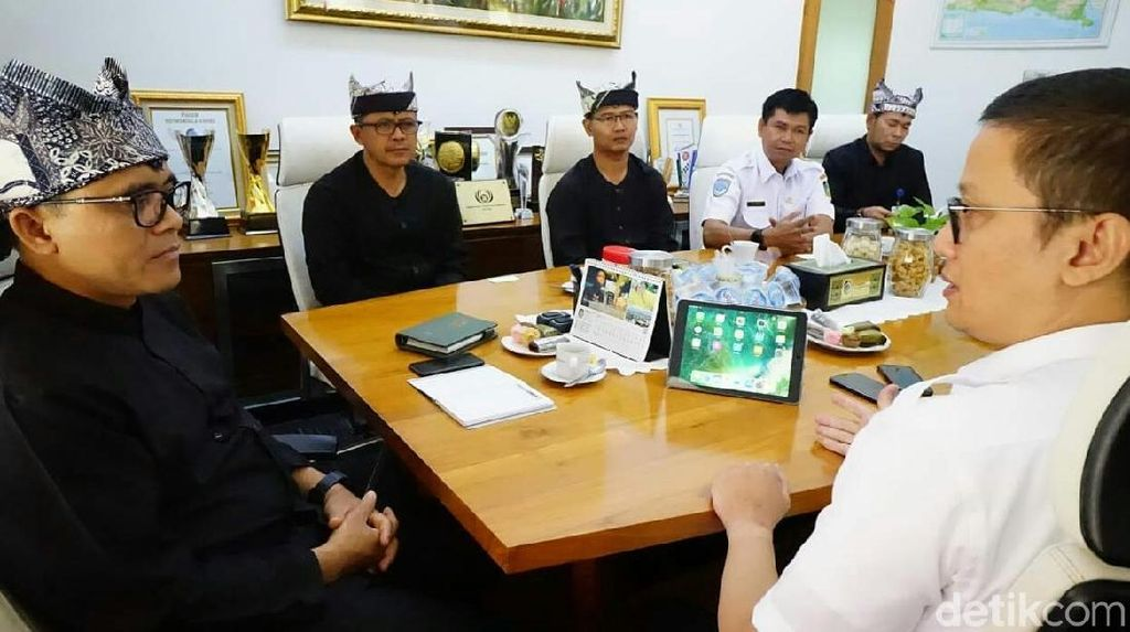 Citilink Rencana Buka Rute Kuala Lumpur-Banyuwangi