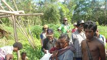 3 Warga Maluku Mati Kelaparan, Pemprov: Mereka Kehabisan Makanan
