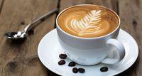 Ini Cara Jitu Lunturkan Kafein Jika Terlalu Banyak Minum Kopi