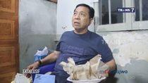 Ini Benda-benda Mencurigakan di Sel Palsu Setya Novanto