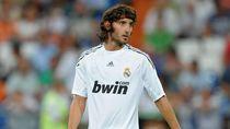 Eks Pemain Real Madrid Perangi Corona dengan Kecerdasan Buatan