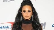 Selesai Rehab karena Overdosis, Demi Lovato Manggung Lagi di Grammy 2020