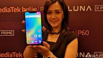 Dijual Rp 4 Juta, Apa Kebolehan Luna X Prime?