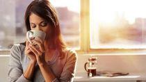 Kebiasaan Minum Kopi Saat Sarapan Ternyata Punya Dampak Positif Untuk Kesehatan