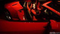 Pajak Mobil Mewah Naik Nggak Ngaruh Kok ke Penjualan Mobil