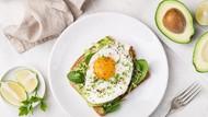 8 Makanan Berlemak Sehat Ini Bisa Cegah Kolesterol Tinggi dan Sehatkan Jantung