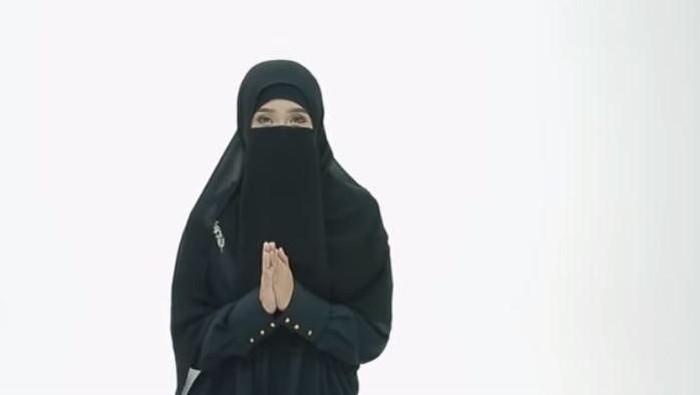 Tutorial Cadar untuk Haji