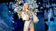 Karlie Kloss Berhenti Jadi Victorias Secret Angel Setelah Jadi Feminis