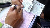 Polisi Bakal Hancurkan Kendaraan yang Telat Bayar Pajak, Sudah Punya Datanya