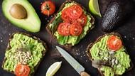 Trik Diet Plant Based Enak Khusus untuk Pemula