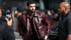 Drake Rajai 100 Lagu Paling Populer di Apple Music 2018