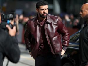Drake Kenalkan Nonstop, Akankah Sesukses In My Feelings?